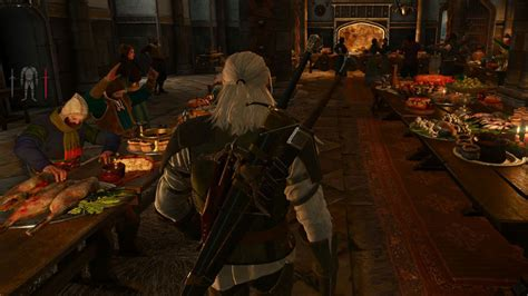 the king is dead the last will and testament of henry viii books the witcher 3 the king is dead live the king vg247