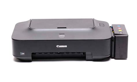 Printer Canon Ip2770 Printer Canon Ip2770 wink printer solutions canon pixma ip2770