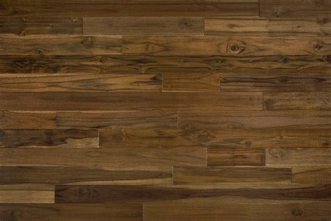 real teak flooring gurus floor