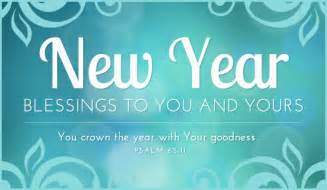 free new year blessings ecard email free personalized new year cards