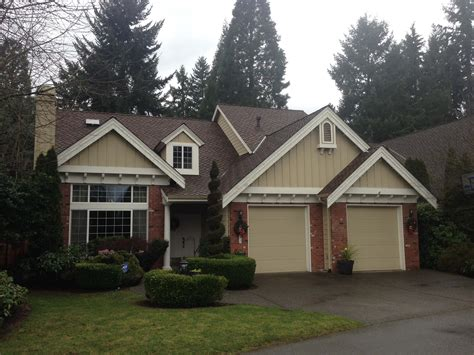 roofing issaquah reviews woodinville roofing jns roofing and construction