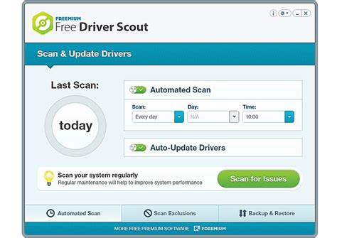 hp web driver windows 7 free free software drivers for hp printer