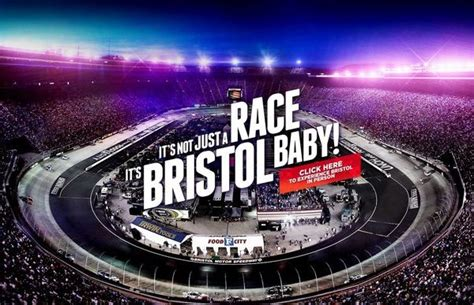 Speedway Sweepstakes - bristol motor speedway s summer nights sweepstakes sweepstakesbible
