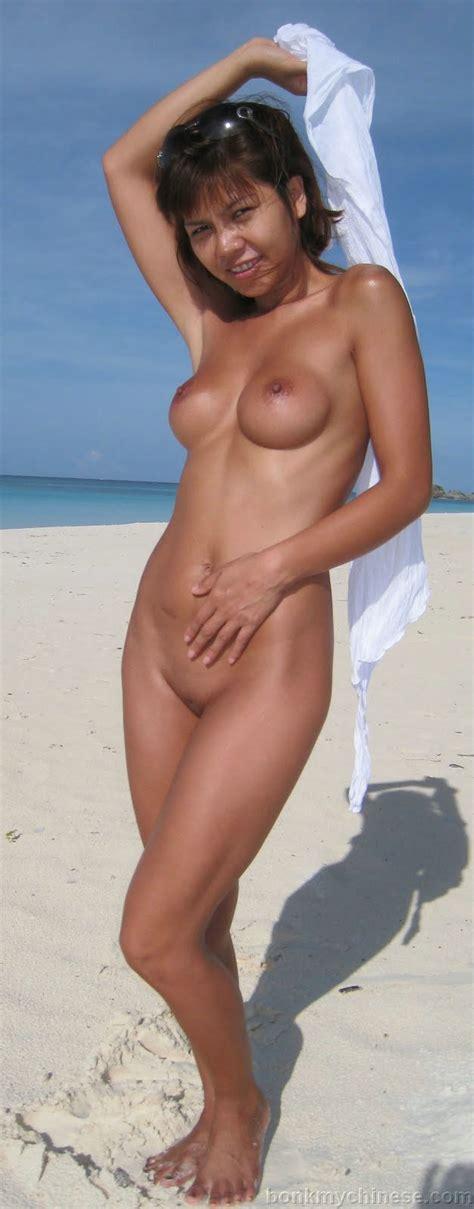 Reona Satomi Hiromoto Nude Gallery My Hotz Pic Kumpulan Berbagai Photo Sexy Girls