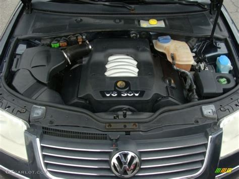 how do cars engines work 2004 volkswagen passat auto manual 2000 volkswagen tdi wagon upcomingcarshq com