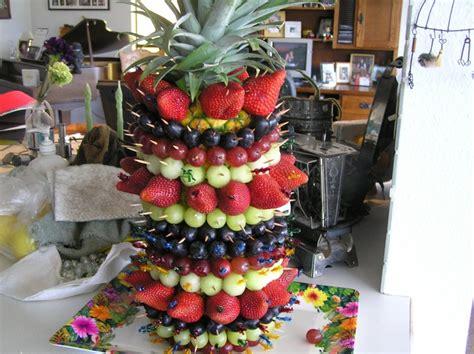 fruit appetizers fruit appetizer food appetizer
