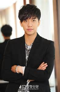 lee seung gi full movie lee seung gi 이승기 korean actor singer hancinema