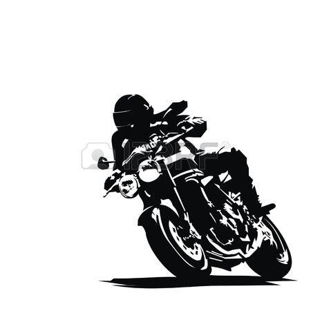 Motorrad Roller Verleih by Zweirad Weitensteiner Gmbh