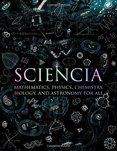 designa technical secrets of quadrivium the four classical liberal arts of number geometry music cosmology matematica