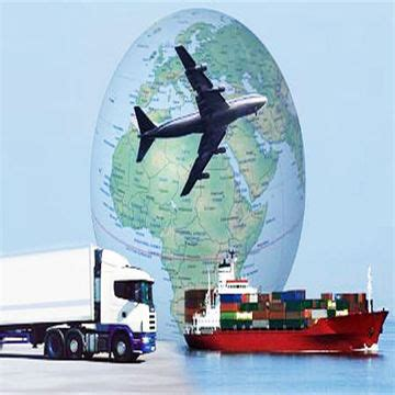 air shipping cost from hk jebel ali company high quality sdi logistics co ltd