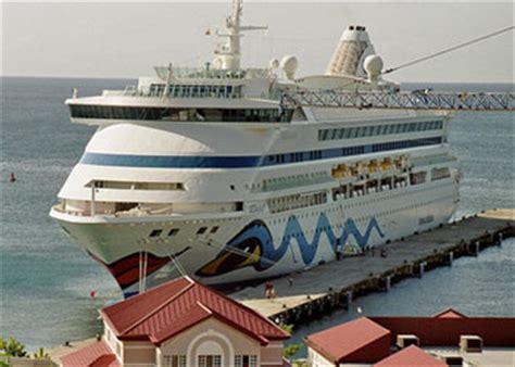 cruise ship aidavita : picture, data, facilities and