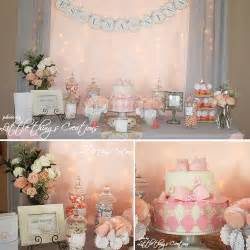 Baby Shower Table by Table Decor Archives Page 15 Of 18 Baby Shower Diy