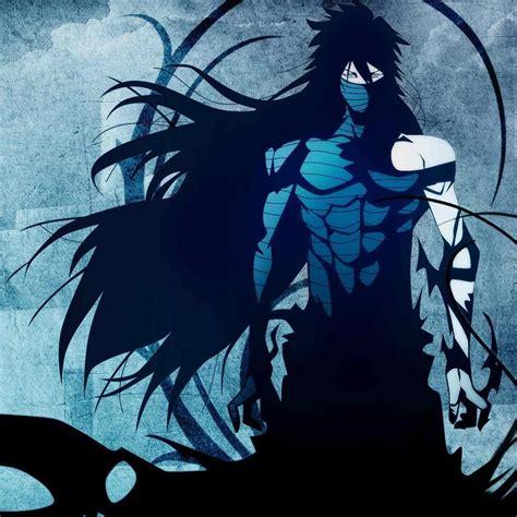 all bleach anime ichigo final form s of kurosaki youtube