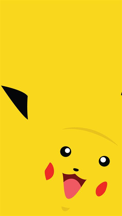 Pikachu Girly Team Iphone All Hp apple wallpaper images images