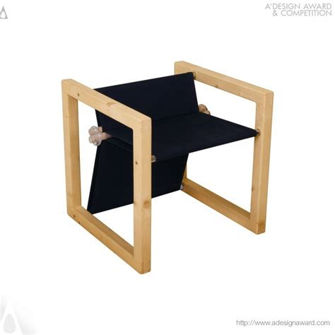 design competition chair a design award and competition charchoob