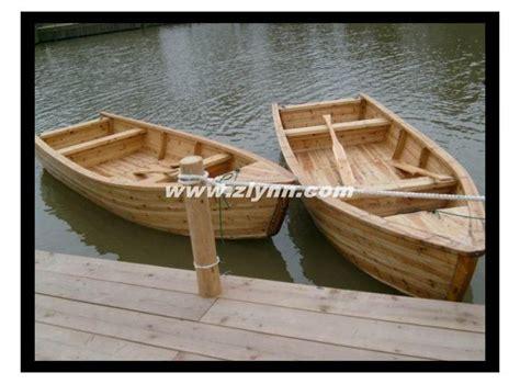 row boat for fishing china fishing boat row boat wb 012 china fishing boat
