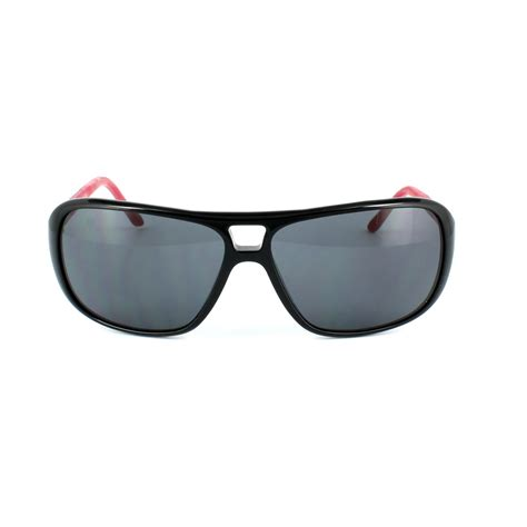 Porsche Sunglasses by Cheap Porsche Design P8557 Sunglasses Discounted Sunglasses