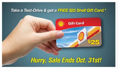 Toyota Test Drive Gift Card 2017 - free tire air kalamazoo 2017 2018 2019 ford price release date reviews