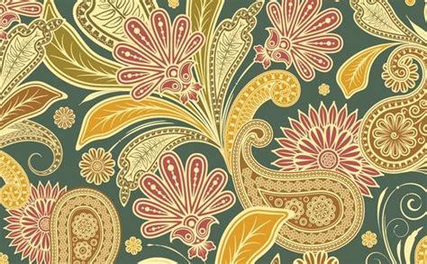 pattern vintage download vintage free vector download 6 545 free vector for