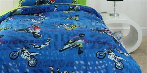 motocross crib bedding cool motorcross bedding sets ideas