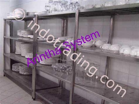 Multiplek Palembang jual kitchen set distributor di indonesia supplier eksportir importir