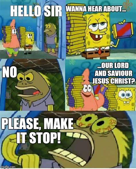 Chocolate Spongebob Meme - chocolate spongebob meme 100 images unique patrick and