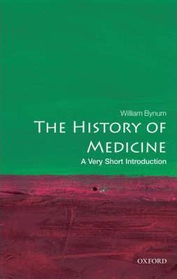 the history of cinema a introduction introductions books the history of medicine a introduction
