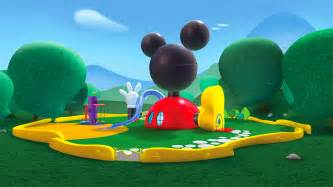 mickey mouse clubhouse google play