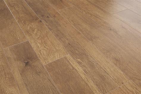 10 oaks flooring mega deal 10mm laminate flooring harvest oak types of