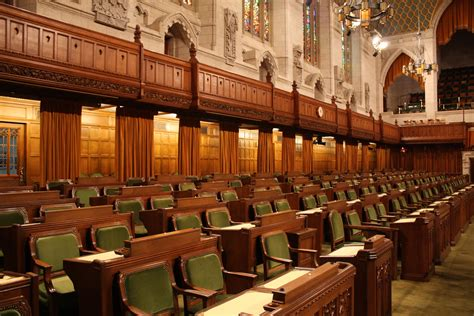 Canada Cabinet Committees by The New Ad Hoc Cabinet Committee On Defence Procurement Naoc