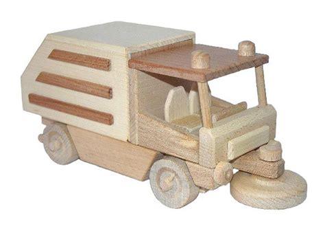 Auto Kaufen Tschechien by Auto Tschechische Holzspielzeug Spielzeug Aus Holz Kaufen