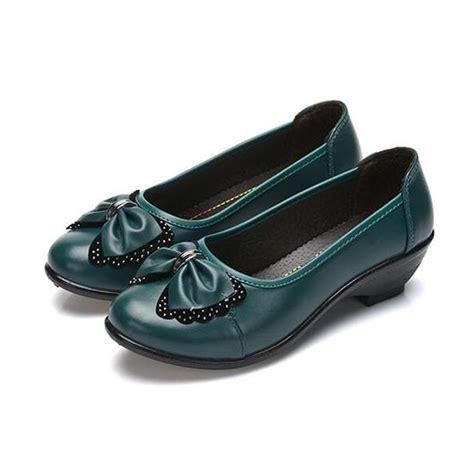 anti slip slippers elderly 28 images 2016 summer new