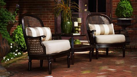Home Depot Patio by Home Depot Outdoor Furniture Marceladick