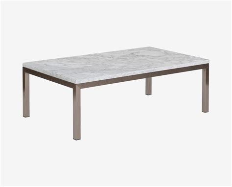 Low Rise Coffee Table 66 Best Images About Sf Living Room On Pinterest Floor Ls 84 And Kitchen Dining