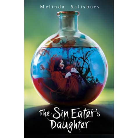 libro the sin eaters daughter the sin eater s daughter the sin eater s daughter 1 by melinda salisbury reviews