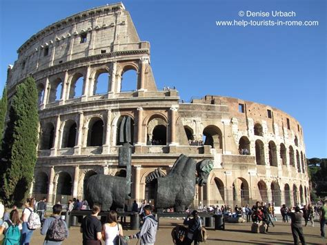best sights in rome city sightseeing rome city tours with prices places