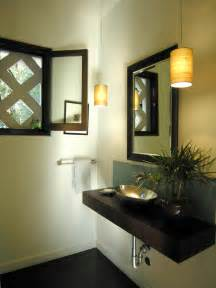 Bathroom Vanities Diy by Floating Bathroom Vanity Diy House Decor Ideas