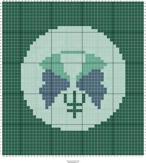 free cross stitch pattern maker graphgan generators 30 best sailor moon cal graphgan images on pinterest