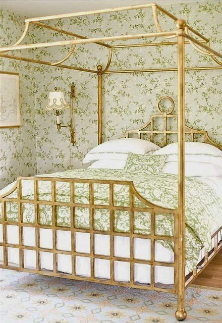 gold canopy bed canopies gold canopy bed