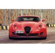 WIESMANN GT MF5 Specs &amp Photos  2011 2012 2013 2014