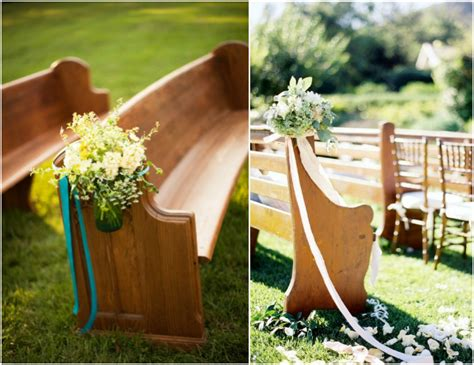 Unique Backyard Wedding Ideas Unique Ceremony Seating Ideas For Outdoor Weddings Bajan Wed