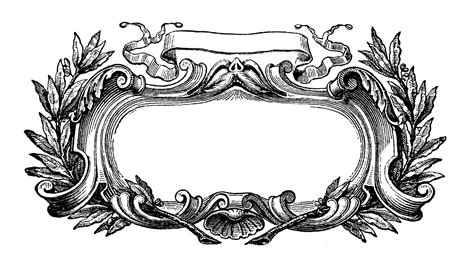 filigree pattern frame 1000 images about filigree acanthus on pinterest