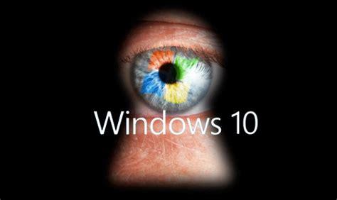 imagenes usuario windows 10 microsoft responde a las cr 237 ticas sobre la privacidad de