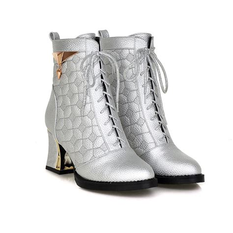 popular white combat boots buy cheap white combat boots