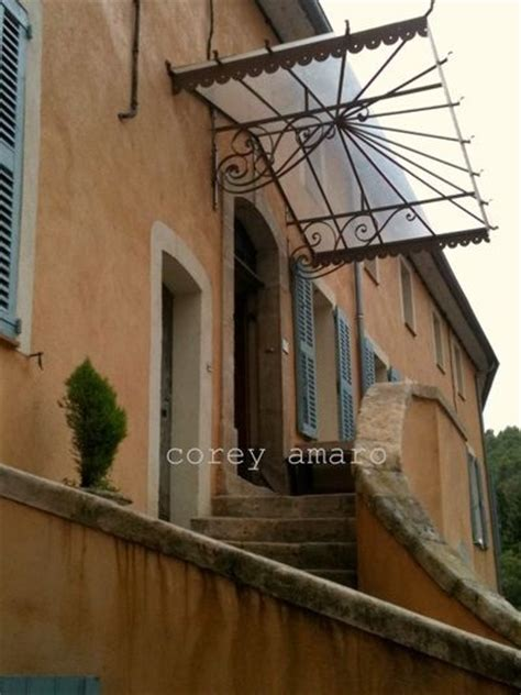 french canopy awning 281 best images about french front door glass canopies