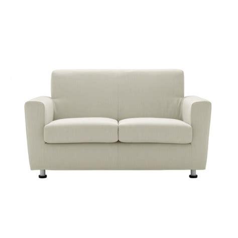 divano letto larghezza 140 cm divano in ecopelle sabbia divano da salotto nelle misure