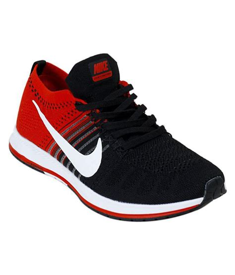 Nike Free Zoom Flyknit nike zoom flyknit streak multi color running shoes buy