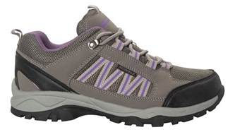 100 best 25 steel toe hiking safety womens