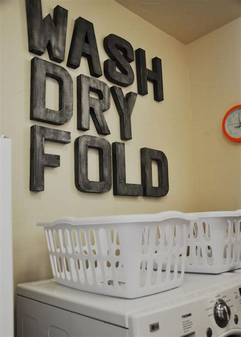 Laundry Decor by 10 Best Solutions Of Laundry Room Decor Home Design And