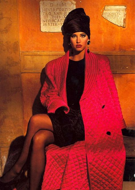 jill valentino 123 best images about 1980s red black on pinterest